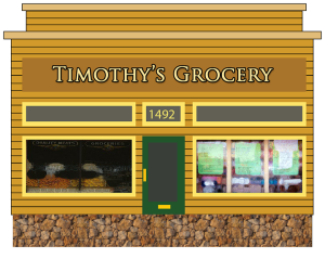 First-Draft-Digital-Grocer