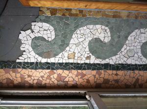 Mosaic-Start