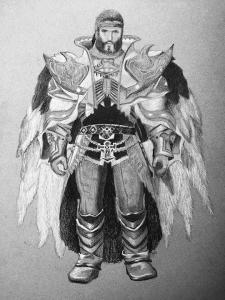 Zechs-Bloodborn-final-sketch
